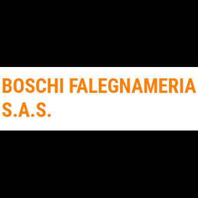 Boschi Falegnameria sas