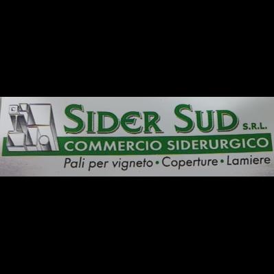 Sider Sud S.r.l.