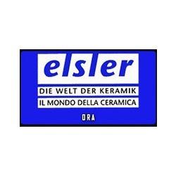Elsler