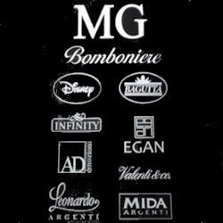 MG Gold - Gioiellerie e oreficerie - vendita al dettaglio Pomigliano d'Arco