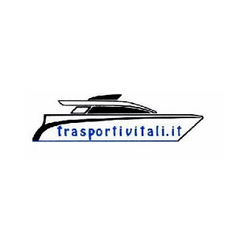 Trasporti Nautici Vitali - Trasporti Predore