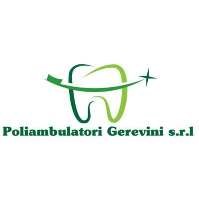 Poliambulatori Gerevini