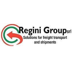 Regini Group Srl - Trasporti Maron
