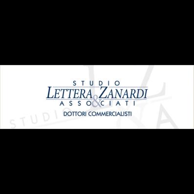 Studio Lettera Zanardi Borelli & Associati