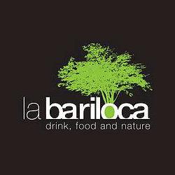 Barilocabar - Bar e caffe' Offlaga