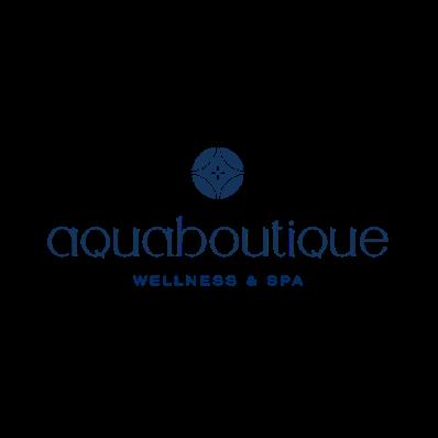 Aquaboutique Wellness & SPA - Alberghi Vietri sul Mare