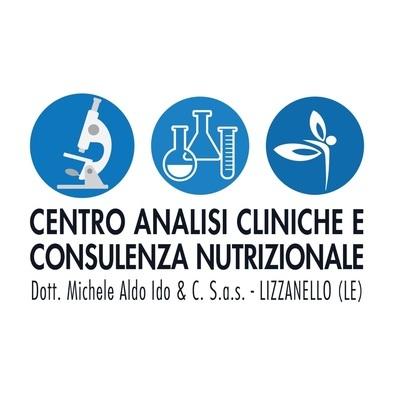 Centro Analisi Cliniche e Consulenza Nutrizionale Dott. Michele Aldo Ido & C. - Nutrizionismo e dietetica - studi Lizzanello