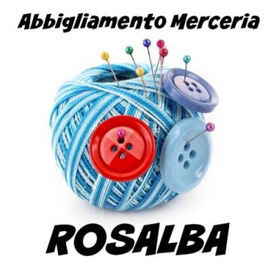 Abbigliamento Merceria Rosalba - Costumi da bagno e moda mare Chiavari