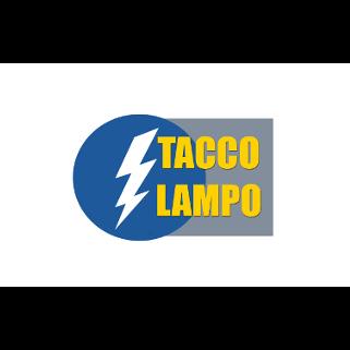Tacco Lampo - Calzature - vendita al dettaglio Bellinzago Lombardo