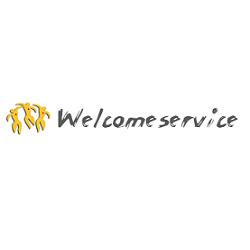 Welcomeservice - Agenzie immobiliari Todi