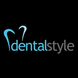 Laboratorio Odontotecnico Dentalstyle - Odontotecnici - laboratori Feltre