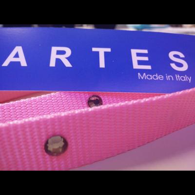 Artes Lavorazioni Tessili - Tessuti e stoffe - vendita al dettaglio Besnate