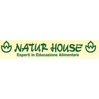 Naturhouse - Nutrizionismo e dietetica - studi Terni