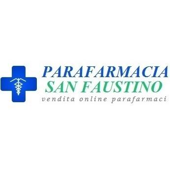 Parafarmacia San Faustino