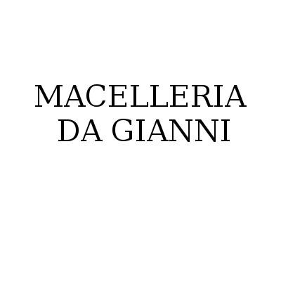 Macelleria da Gianni - Macellerie Potenza