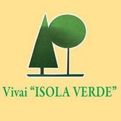 Vivai Isola Verde - Giardinaggio - servizio Guarene