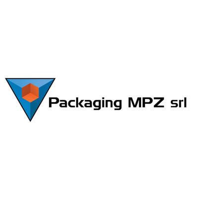 Packaging M.P.Z. s.r.l. - Confezionatrici, incartatrici ed inscatolatrici Carpena