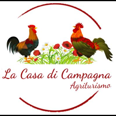 Agriturismo Ristorante La Casa di Campagna - Ristoranti Magione