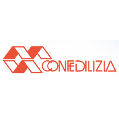 Confedilizia Associazione Siracusana Proprieta' Edilizia - Associazioni sindacali e di categoria Siracusa
