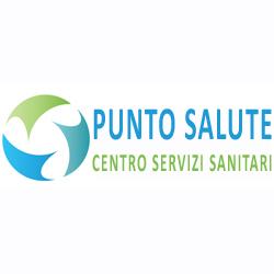 Punto Salute Centro Servizi Sanitari - Radiologia ed ecografia - gabinetti e studi Riglione-Oratòio