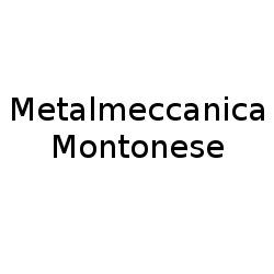 Metalmeccanica Montonese