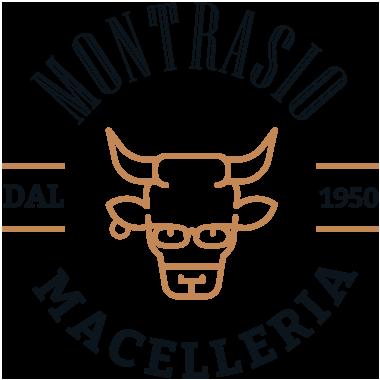 Macelleria Polleria Montrasio - Carni fresche e congelate - lavorazione e commercio Monza