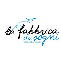 La Fabbrica dei Sogni Società Cooperativa Sociale - Cooperative produzione, lavoro e servizi Telese Terme