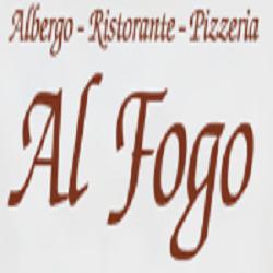 Ristorante Pizzeria Hotel al Fogo