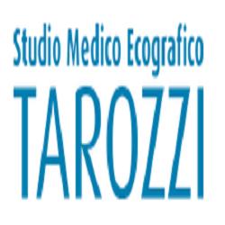 Studio Medico Tarozzi Alberto - Medici specialisti - radiologia, radioterapia ed ecografia Bologna