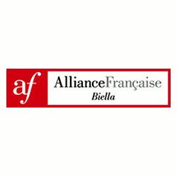 Alliance Française Biella - Scuole di lingue Biella