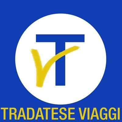 Agenzia Viaggi Tradatese - Agenzie viaggi e turismo Tradate