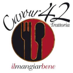 Trattoria Cavour 42 - Enoteche e vendita vini Arezzo