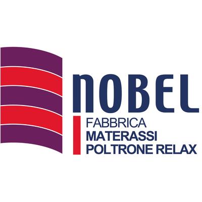 Nobel Materassi - Reti per letti Galatone