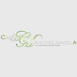 Albergo Casa Michelangela Ischia - Alberghi Casamicciola Terme