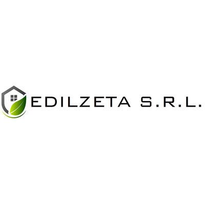 Edilzeta - Imprese edili Fagnano Olona
