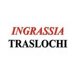 Traslochi Ingrassia - Traslochi Pavia