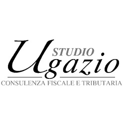 Ugazio Pier Angelo Commercialista