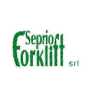 Seprio Fork Lift - Piattaforme e scale aeree Tradate
