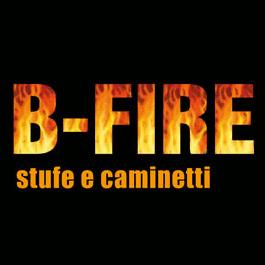 B-Fire