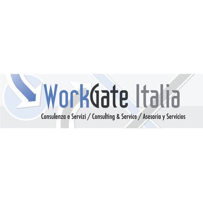 Workgate Italia - Consulenza del lavoro Ancona