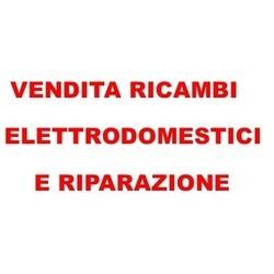 V.A.E.R. Elettrodomestici - Ferri da stiro Vigevano