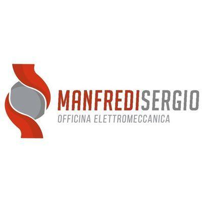 Manfredi Sergio - Motoriduttori Cassano Spinola