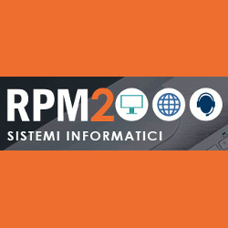 R.P.M. 2000 - Sistemi Informatici