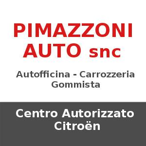 Pimazzoni Auto - Automobili - commercio Caldiero