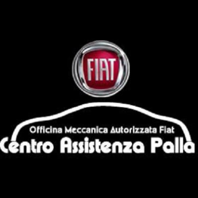 Centro Assistenza Palla - Autofficine e centri assistenza Cagliari