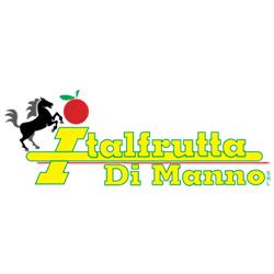 Italfrutta di Manno - Frutta e verdura - vendita al dettaglio Fondi