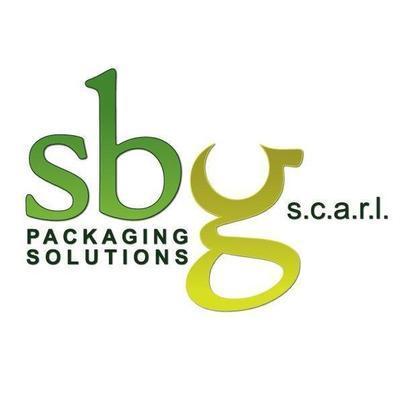 Sbg Packaging Solutions - Macchine utensili - attrezzature e accessori Nocera Superiore