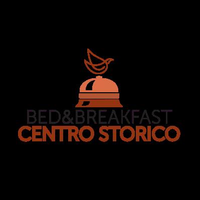 Bed e Breakfast Salerno Centro Storico