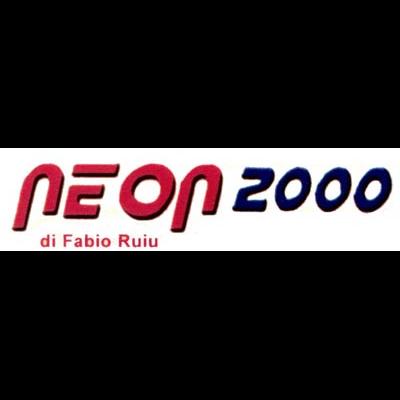 Neon 2000