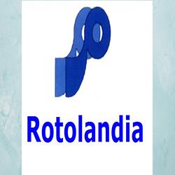 Rotolandia - Prodotti per Estetiste e Parrucchieri - Carta e cartone - produzione e commercio Veniano